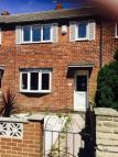 Terraced home to rent in 31 Firville Avenue...