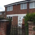 Terraced house to rent in 129 Chequers Close...