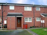 2 bed Apartment in Stansfield Close...