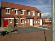 Town House to rent in Rosehip Walk Whitwood...