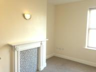 1 bedroom Flat in Bond Street, Wakefield...