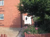 1 bedroom Flat in Ledbury Grove, Middleton...