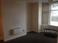 1 bedroom Flat in Norwood Street...