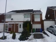 The Links semi detached house to rent
