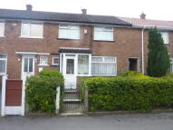 Terraced home to rent in Newcombe Drive...
