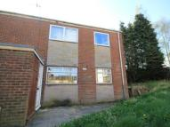 Town House to rent in Heys Street, Wigan
