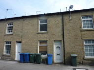 Terraced home to rent in Burnley Road, Rawtenstall