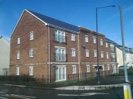 2 bedroom Flat in Clayton Drive, Swansea