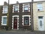 Terraced home in Alice Street...