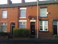 2 bedroom Terraced property to rent in Honeywell Lane, Oldham