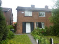 4 bed Terraced home to rent in Old Lane, Little Hulton