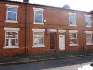 2 bed Terraced property to rent in Levens Street, Moston