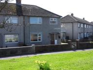 3 bedroom semi detached house in Coronation Drive...