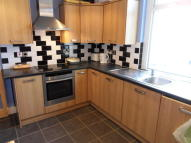 2 bed Terraced home to rent in Trafalgar Road...