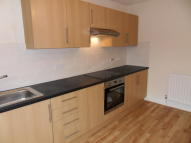 Maisonette to rent in Norfolk Street...