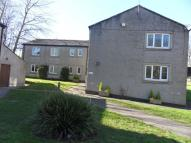 3 bedroom Ground Flat to rent in Ashton Road, Lancaster...