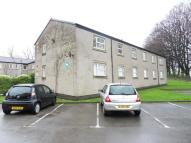 3 bed Flat to rent in 3 Cunningham...