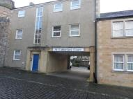 725 bed Apartment to rent in St. Catherines Court...