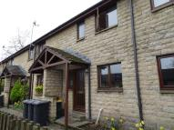 3 bedroom Town House to rent in Quarry Road, Lancaster...