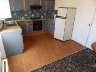 3 bedroom Terraced house to rent in Natal Road, Walney...