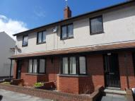 3 bedroom Terraced property in Natal Road, Walney...
