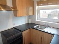 3 bedroom semi detached house to rent in Torrisholme Road...