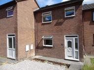 3 bed Terraced property in Ashbourne Drive...