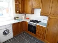 4 bedroom Terraced house in ** APPLICATION...