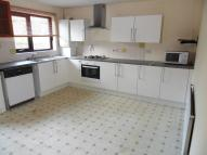 ** APPLICATION PROCESSING ** Percy Road semi detached house to rent