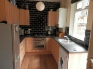 3 bedroom End of Terrace property to rent in ** APPLICATION...
