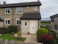 3 bedroom End of Terrace house to rent in LOW ROAD, Middleton...