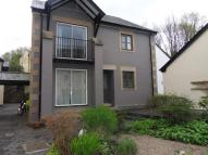 2 bedroom Ground Flat to rent in St. Georges Quay...