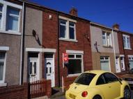 3 bed property to rent in Maitland Terrace...