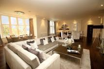 new Apartment for sale in Apartment 4 Gaynes Park...