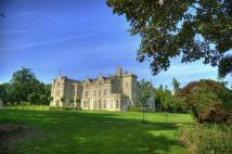 3 bedroom new Apartment for sale in Apartment 3 Gaynes Park...