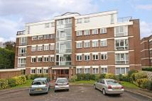 3 bedroom Penthouse in Hawsted, Buckhurst Hill