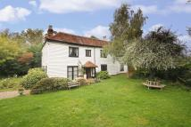 property for sale in Epping Green, Essex