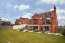 6 bed new home for sale in Chigwell Grange, Chigwell