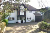 6 bedroom home for sale in Spring Grove, Loughton