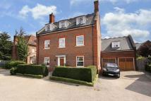 7 bedroom Detached property in Regents Drive...