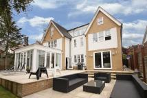 Detached property in Eleven Acre Rise...