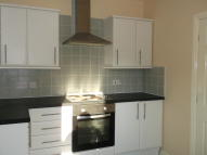 Ground Flat to rent in Bolton Road, Adlington...