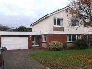 4 bed Detached property in Langdale Road, Leyland...