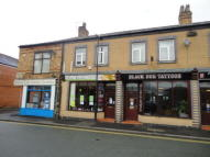 2 bed Flat in Steeley Lane, Chorley...