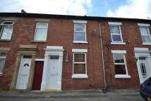 2 bedroom Terraced home in Inkerman Street...