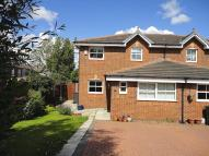 4 bed semi detached home to rent in Bentham Place, Standish...