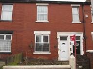 2 bedroom Terraced house in Victoria Road...