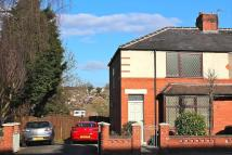 2 bed semi detached house to rent in Preston Road...