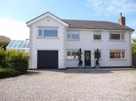 4 bedroom Detached property in Jepson Way, Marton...