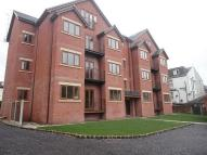 new Apartment to rent in Leyland Road, Southport...